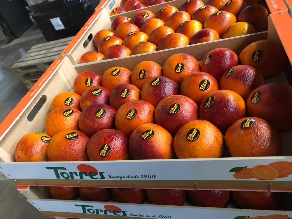 sanguinelli naranja